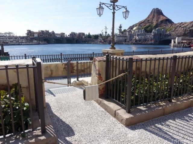 [Tokyo Disney Resort] Le Resort en général - le coin des petites infos - Page 4 750891kab4