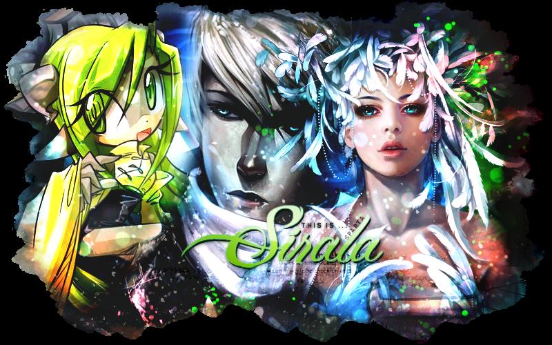 Sirala