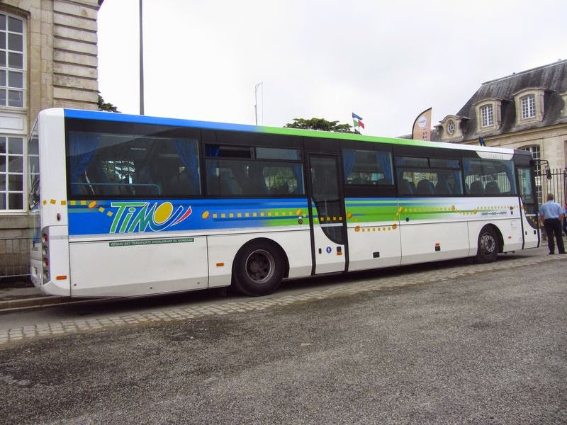 Transports Interurbains du Morbihan - Page 3 750927410