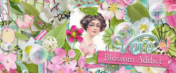 Véro - MAJ 02/03/17 - Spring has sprung ...  - $1 per pack  - Page 10 750948Banniere600copie