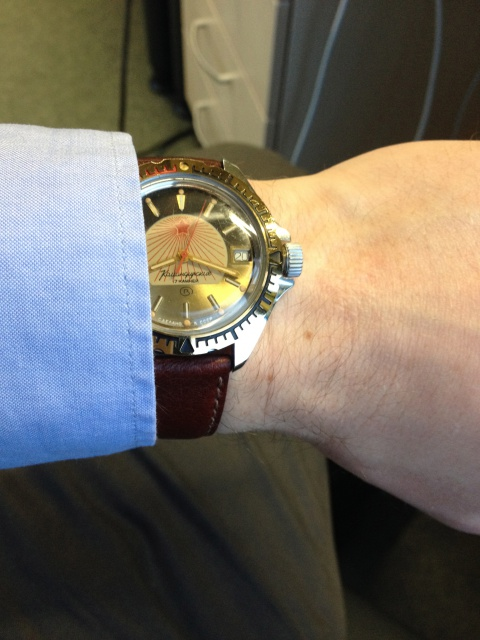 vostok rising sun red star CHIR - Page 9 751518IMG0716