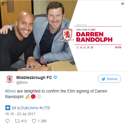 Transferts in & out - Page 7 751538englishmanrcscMiddlesbroughFC