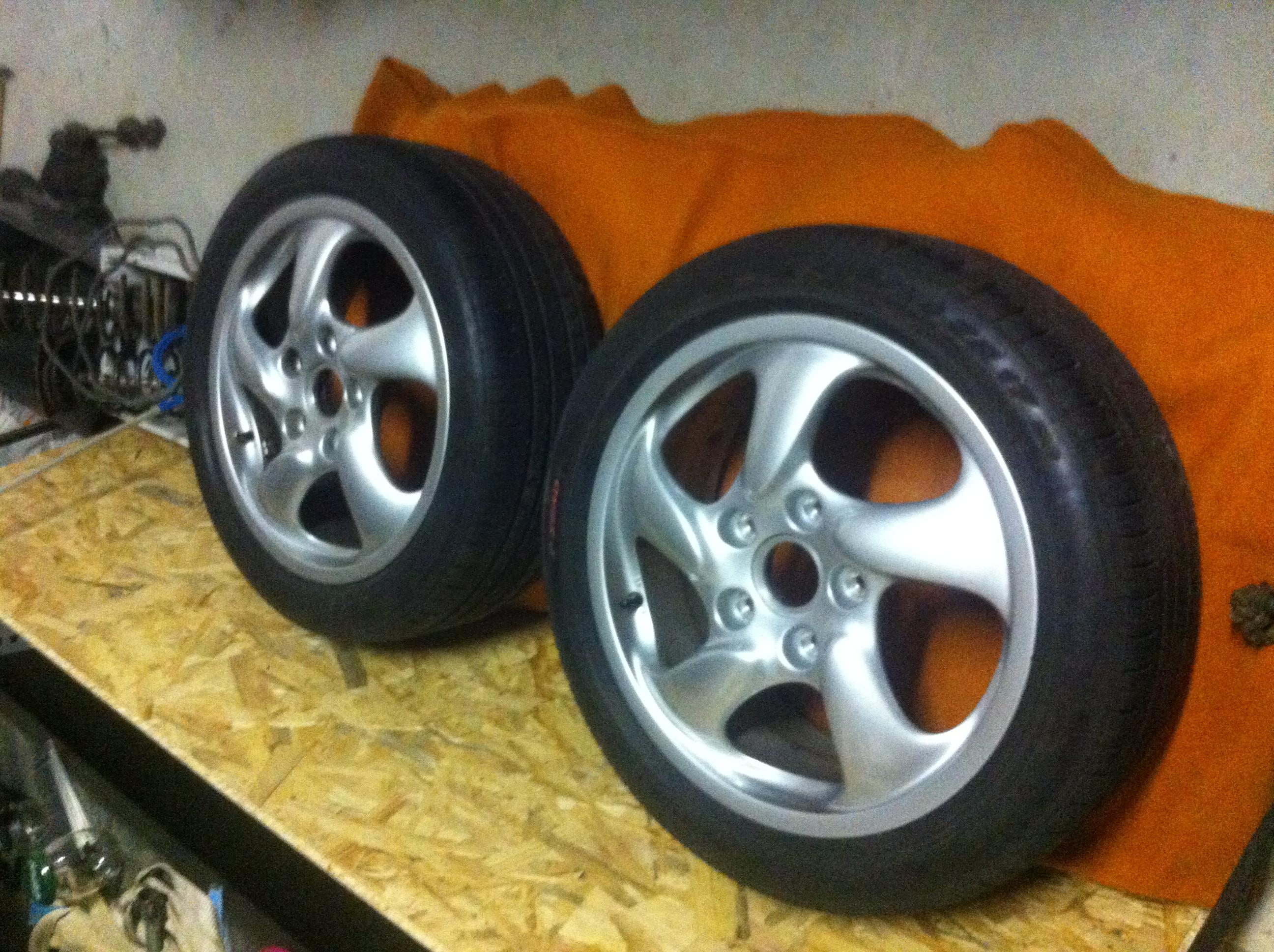 1302 cabriolet Soft 751568IMG2927
