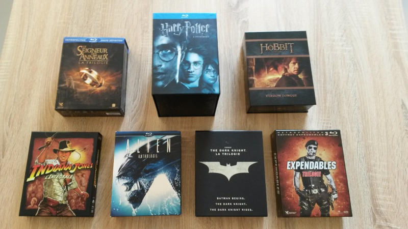 Collection cinema de Labuse 75169420170513160251