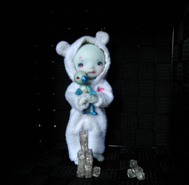 Nouvelles dolls : DimAria, LTF Ante et Lishe :) - Page 2 751814DSCN4477
