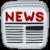 Annonces & news