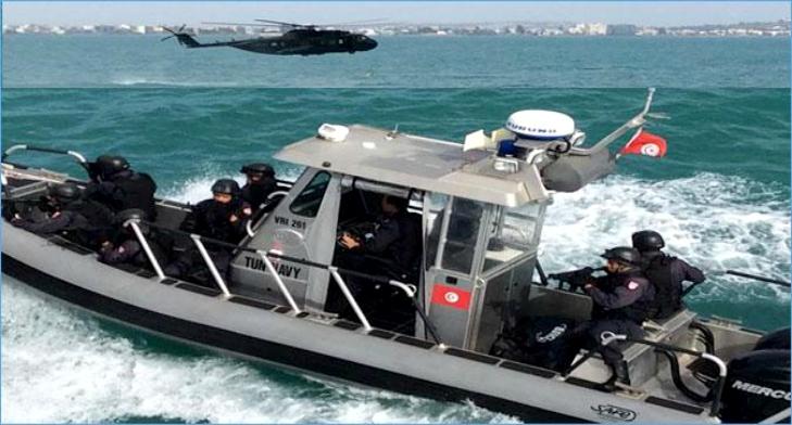Armée Tunisienne / Tunisian Armed Forces / القوات المسلحة التونسية 752207assab