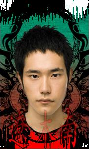 Ryoichi Kinami