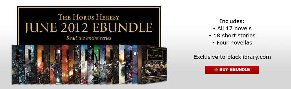 [Horus Heresy] eBundle 752564heresybundle2012