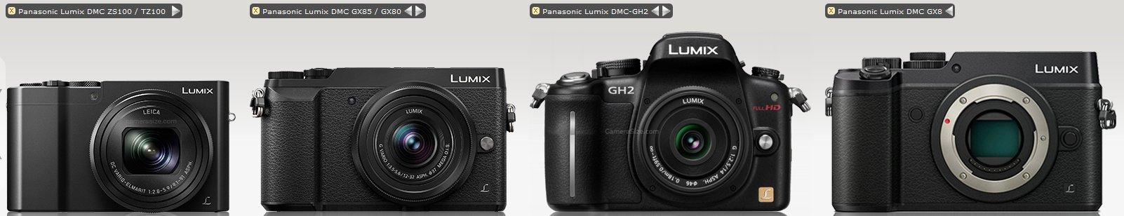 Je voudrais remplacer mon GH1 752594Image1