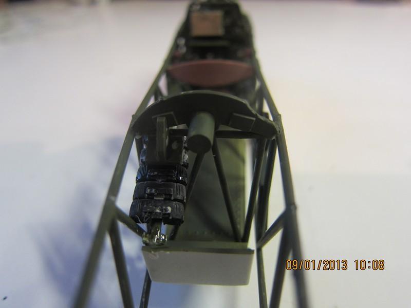 Arado AR 196 A-3 752610IMG0834Copier