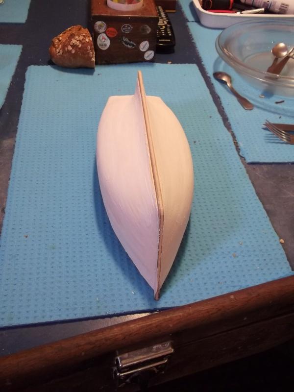 la Marie-jeanne de billing boats au 1/50 - Page 2 752931DSCF4980