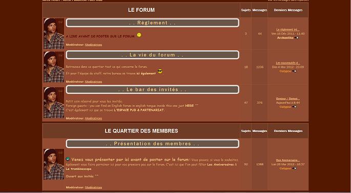 Les anciens designs du forum - Page 2 752956designfvrierD