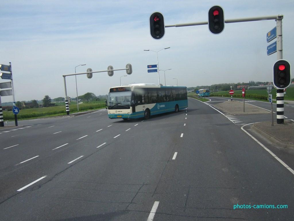 Cars et Bus des Pays Bas  - Page 2 752984photoscamions20Mai2012171