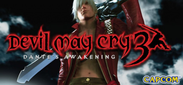 Devil May Cry 753068header