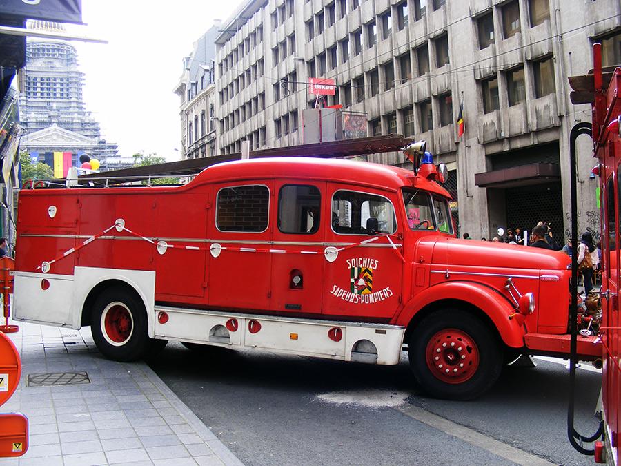 21 juillet 2012 (pompiers) 753174DSCF2005