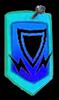 Création de votre fiche personnage RP 753416Positiondfensif