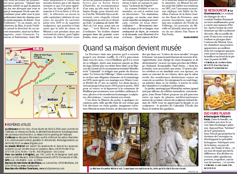 TOURISME EN MEDITERRANEE - Page 9 7534275751