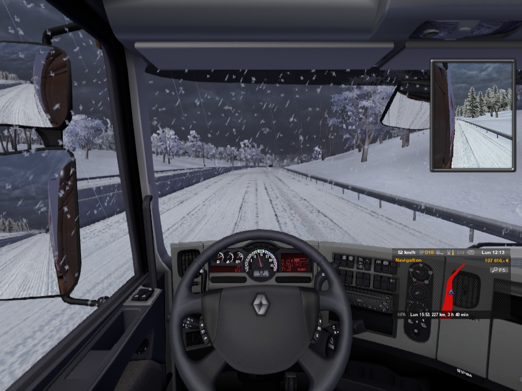 ETS2 - On the road 4 et extension Russie 753428ets200005