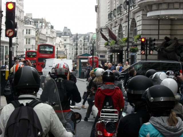 vespa world days 2012 - londre - 14-17 juin 753622London1417062012VWD2012231