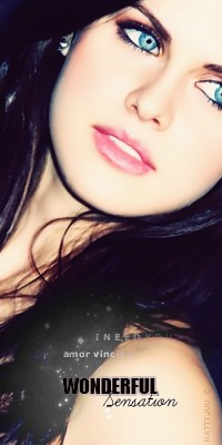 Violett Magnus Darksoul