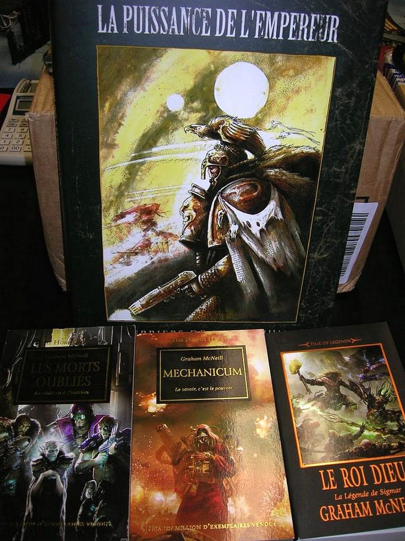 Sorties Black Library France novembre 2012 - Page 2 754078booksnovembre2012