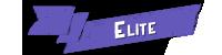 élite