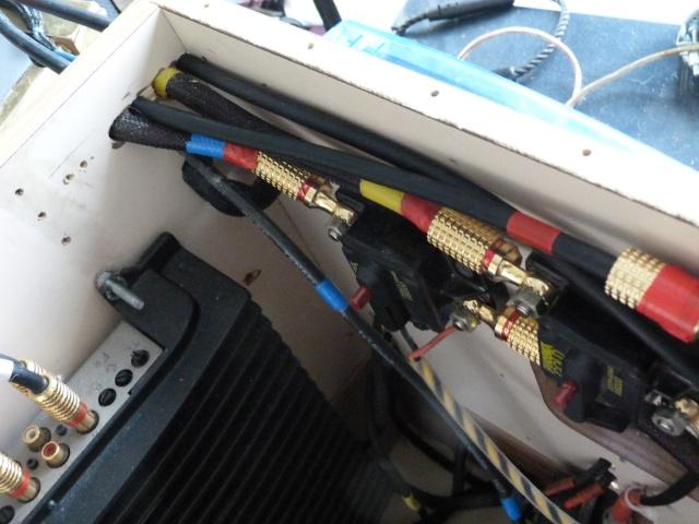VW T3 Westfalia: double système Pioneer: ODR et Component - Page 5 754395P1270909