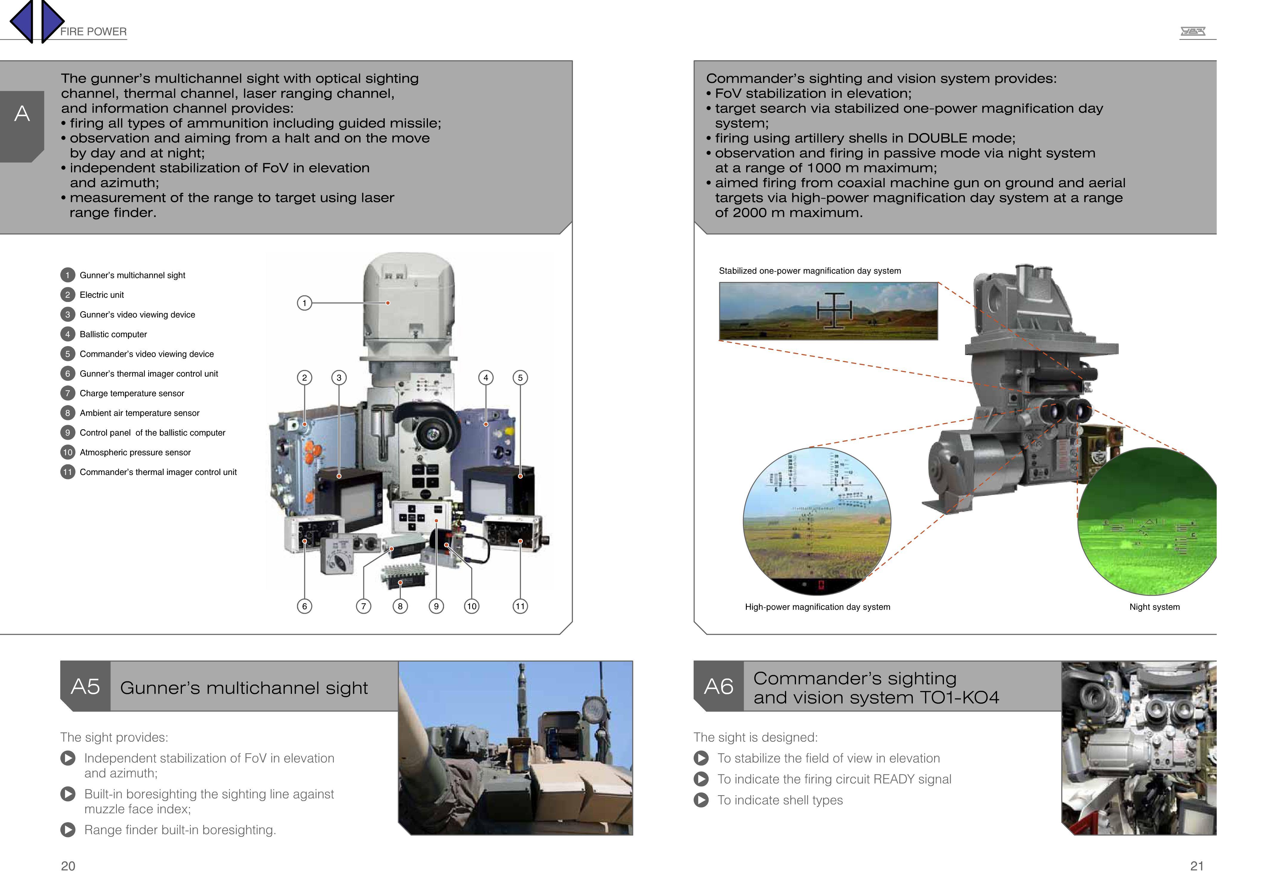 التطوير T-72M1 للجزائر يتفوق على نظيره المقدم للجيش الروسي  754413179