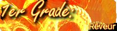 Alidane DEXTRAE - La rose sanglante. 754540671