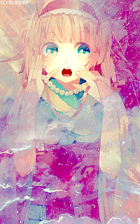 AVATARS RPG - Manga [200*320] 754578ertyuiop