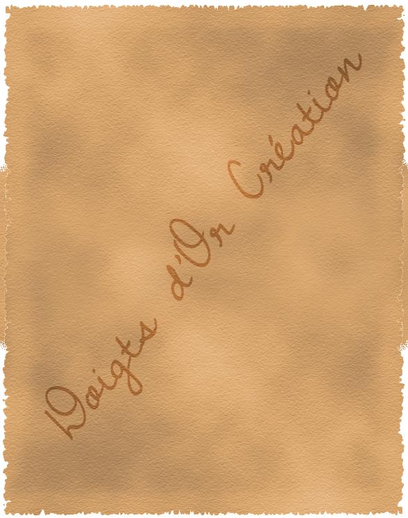 Parchemins, Livres, Cartons d'invitation, ... 754736Parcheli2copie