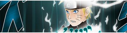 Naruto Korekara | RPG Naruto 754952arne