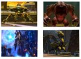 créer un forum : Shadows Warriors 755053photosOP