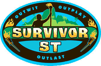 survivor st forum