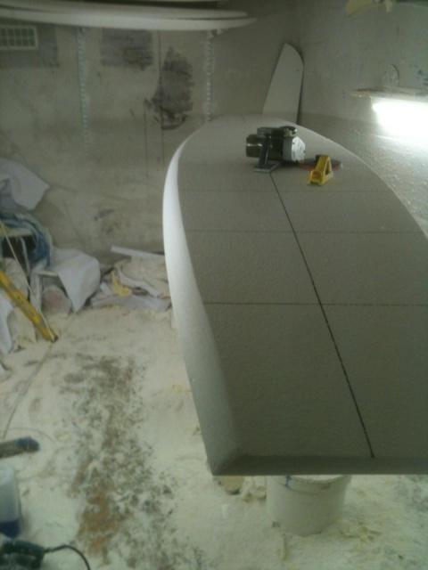 dans le garage de S4F (La Rochelle - 17) 7553441123222310755406991452412395794953783587674n