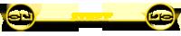 Webmaster ▌Responsable Forum
