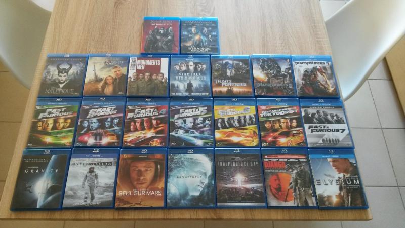 Collection cinema de Labuse 75548320170513162318