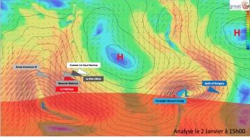 L'Everest des Mers le Vendée Globe 2016 - Page 8 7555201tempetessurlepacifique2janvier2016r360360