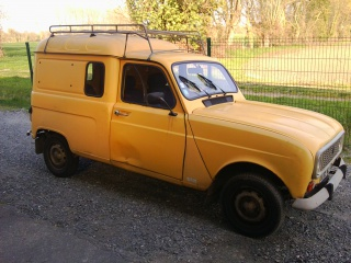 mes renault 4 - Page 2 755729Photo0289