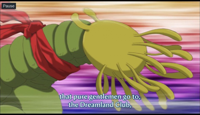 [2.0] Caméos et clins d'oeil dans les anime et mangas!  - Page 6 755770HorribleSubsHaiyoreNyarukosanW101080pmkvsnapshot111620130616215140