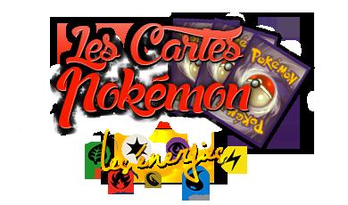 Les Tutos De PouliMew : Cartes Pokémon - Énergies 755772Lescartesnergies