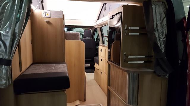 salon des v hicules de loisir de brest. Black Bedroom Furniture Sets. Home Design Ideas