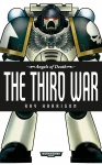 Space Marines: Angels of Death - Page 4 756405184