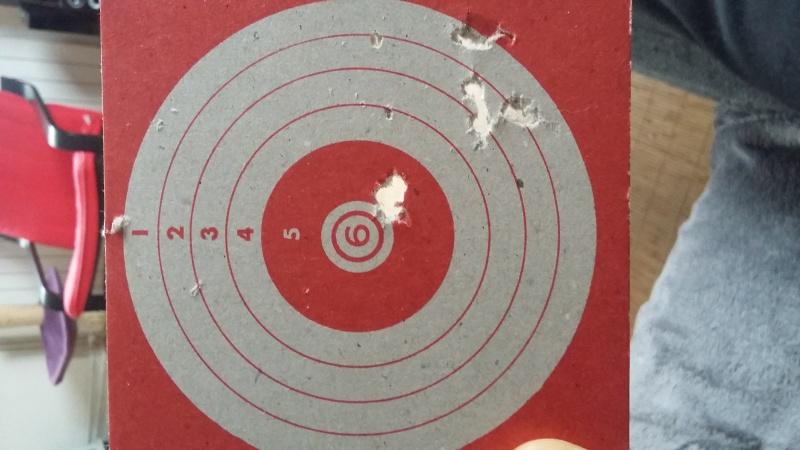 1er essai rapide Walther Parrus 30 joules 75658020180107140235