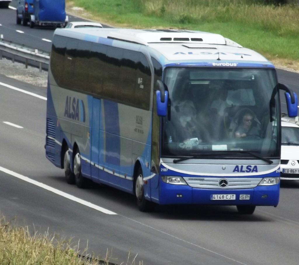Cars et Bus d'Espagne - Page 3 756886photoscamionjuin2013308