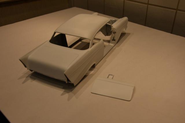 chevrolet bel air hardtop 1957 de chez amt au 1/16 757067redimentionner1