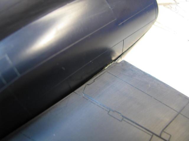 Résurrection Phantom F-4J 1/48 Esci 757231IMG6689