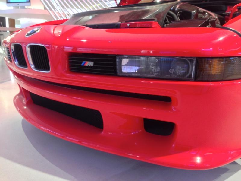 BMW M8 757239IMG6003