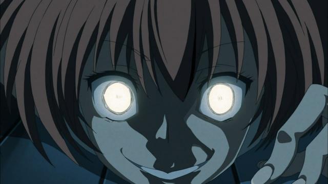 [2.0] Caméos et clins d'oeil dans les anime et mangas!  - Page 6 757674HorribleSubsHaiyoreNyarukosanW081080pmkvsnapshot240620130604071316